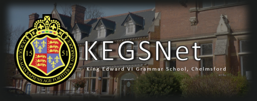 King Edward VI Grammar School